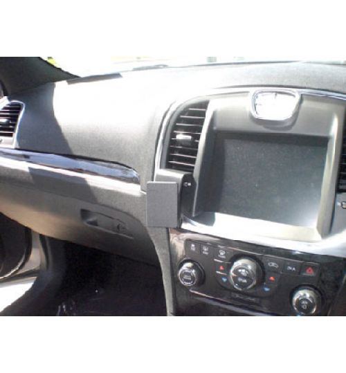 Chrysler 300C Brodit ProClip Mounting Bracket - Angled mount (654648)