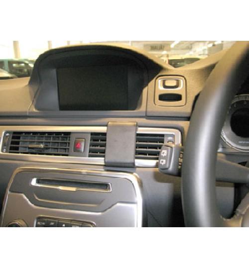 Volvo S80, XC70 Brodit ProClip Mounting Bracket - Center mount (654676)