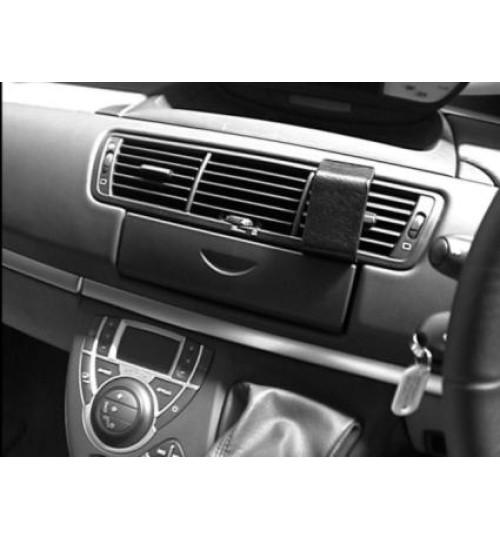 Peugeot 807 Brodit ProClip Mounting Bracket - Center mount (652925)