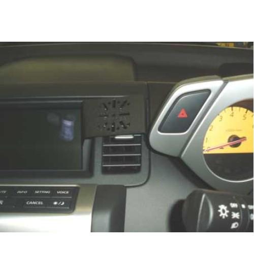 Dashmount 71038 Upper Console Mounting Bracket Nissan Murano Upto 2009