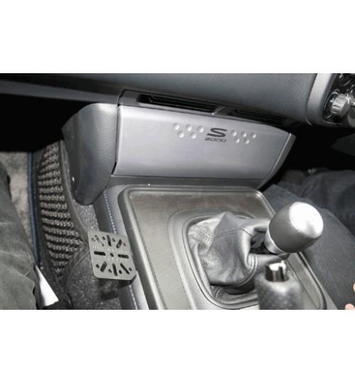 Dashmount 711032 Upper Console Mounting Bracket Honda S-2000 2005 >