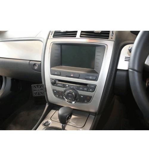 Dashmount 711057 Upper Console Mounting Bracket Jaguar XK8 2006 >
