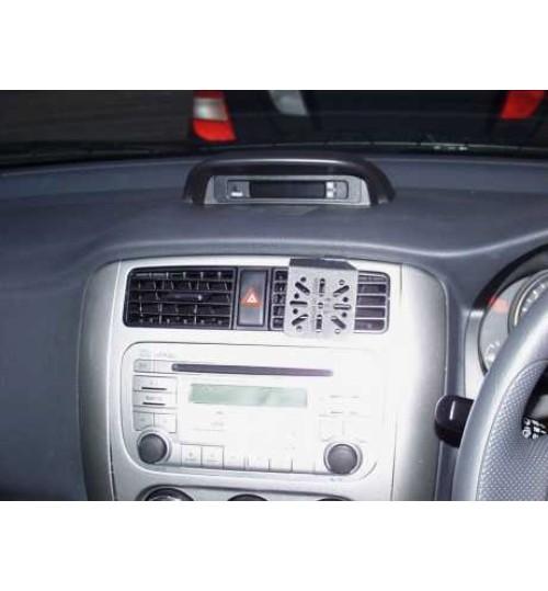 Dashmount 71106 Upper Console Mounting Bracket Suzuki Liana 2004 >