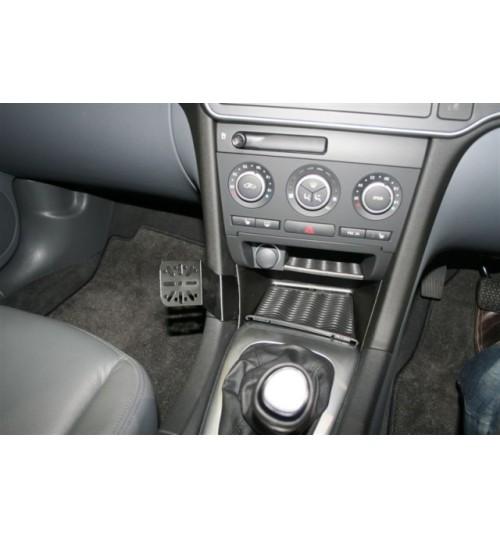 Dashmount 711124 Upper Console Mounting Bracket Saab 9.3 Sport Saloon 2007 >