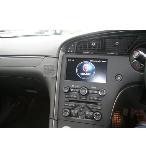 Dashmount 711395 Upper Console Mounting Bracket Saab 9.5 08/2010 >