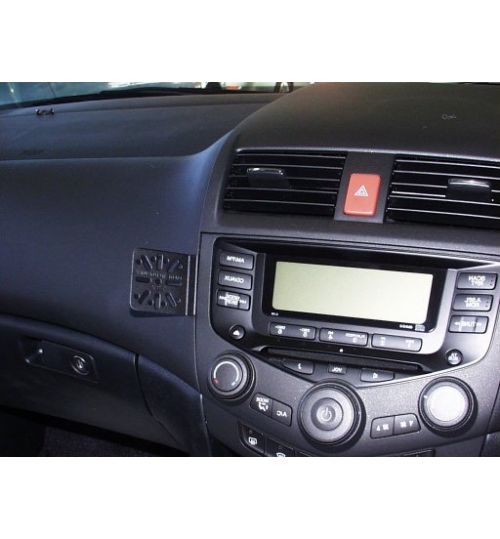 Dashmount 71197 Upper Console Mounting Bracket Honda Accord 2003 - 06/2008