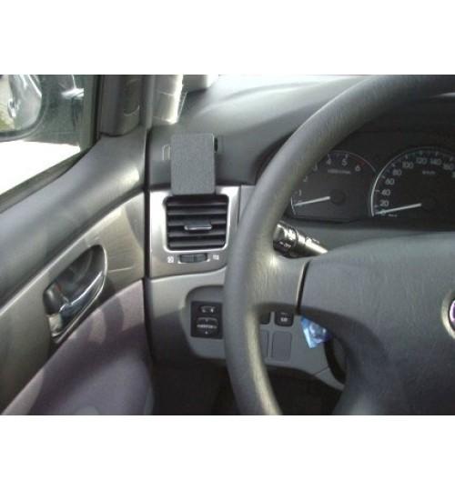 Toyota Avensis Verso Brodit ProClip Mounting Bracket - Left mount (803069)