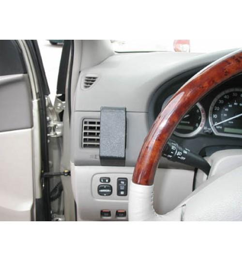 Toyota Sienna Brodit ProClip Mounting Bracket - Left mount (803242)