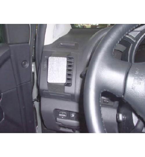 Lexus RX 350 Brodit ProClip Mounting Bracket - Left mount (803272)