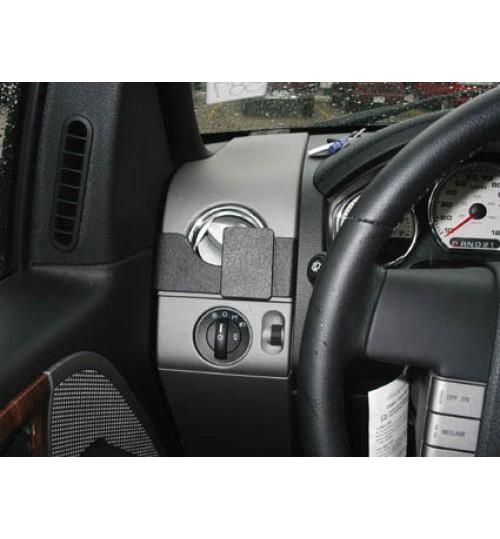 Ford F-Series Brodit ProClip Mounting Bracket - Left mount (803320)