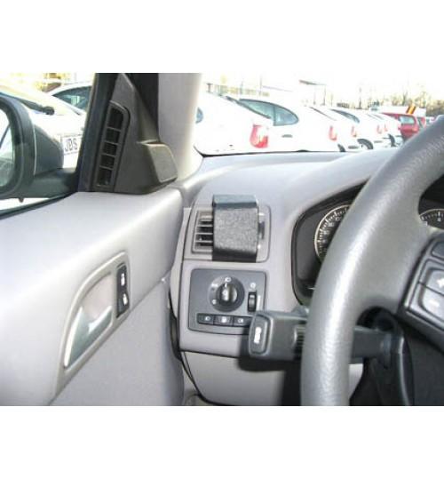 Volvo C30, C70, S40, V50 Brodit ProClip Mounting Bracket - Left mount (803362)