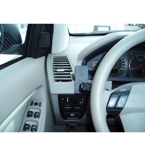 Volvo XC90 Brodit ProClip Mounting Bracket - Left mount (803504)