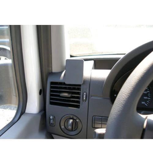 Mercedes Sprinter Brodit ProClip Mounting Bracket - Left mount (803875)