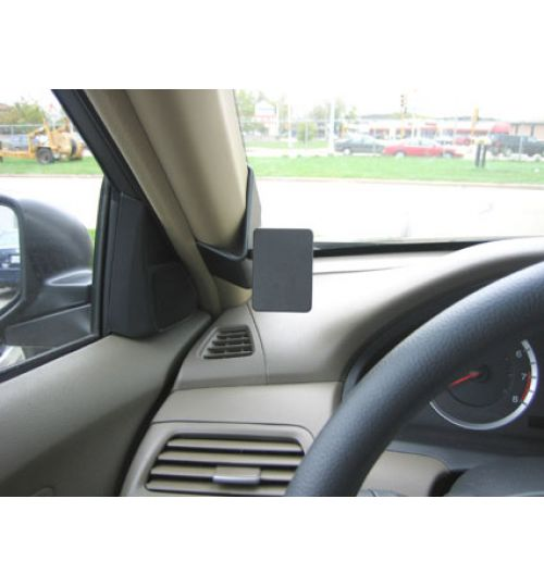 Honda Accord Brodit ProClip Mounting Bracket - Left mount (804099)