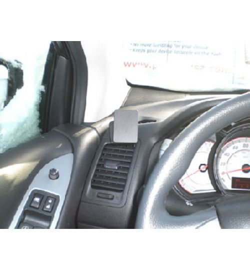 Nissan Murano Brodit ProClip Mounting Bracket - Left mount (804150)