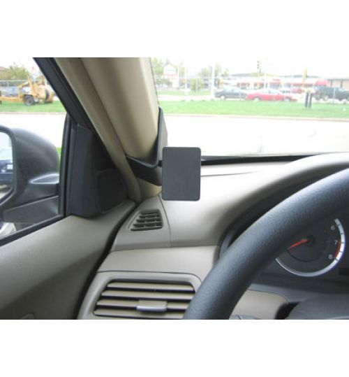 Honda Accord Coupe Brodit ProClip Mounting Bracket - Left mount (804151)