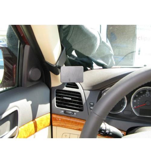 Hyundai Sonata Brodit ProClip Mounting Bracket - Left mount (804192)