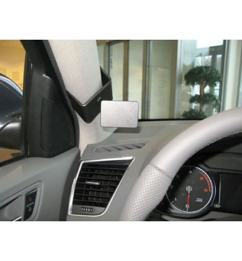 Audi Q5 Brodit ProClip Mounting Bracket - Left mount (804265)