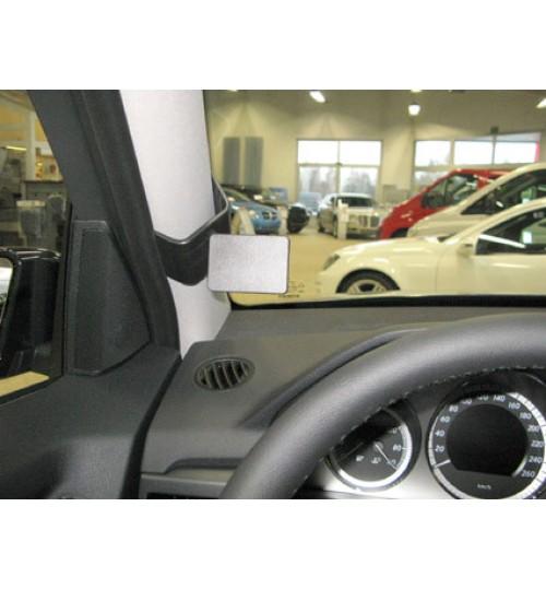 Mercedes GLK Brodit ProClip Mounting Bracket - Left mount (804268)