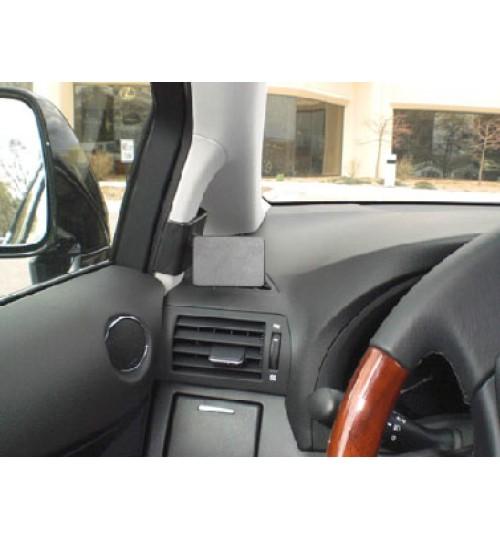 Lexus RX 350, RX 450h Brodit ProClip Mounting Bracket - Left mount (804323)