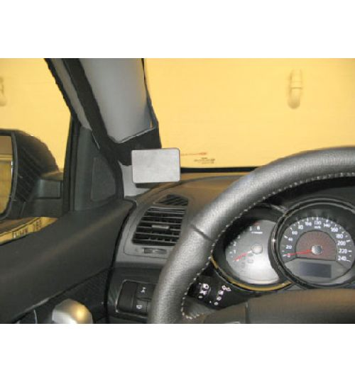 Kia Sorento Brodit ProClip Mounting Bracket - Left mount (804448)