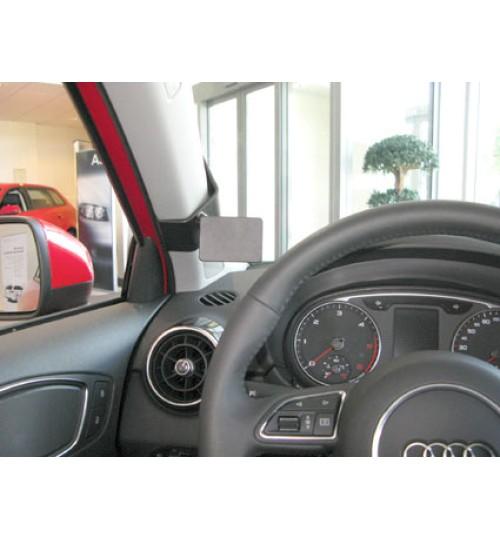 Audi A1 Brodit ProClip Mounting Bracket - Left mount (804527)