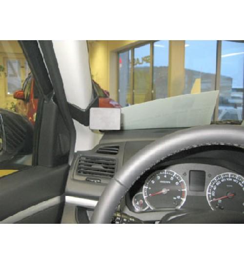 Suzuki Swift Brodit ProClip Mounting Bracket - Left mount (804568)