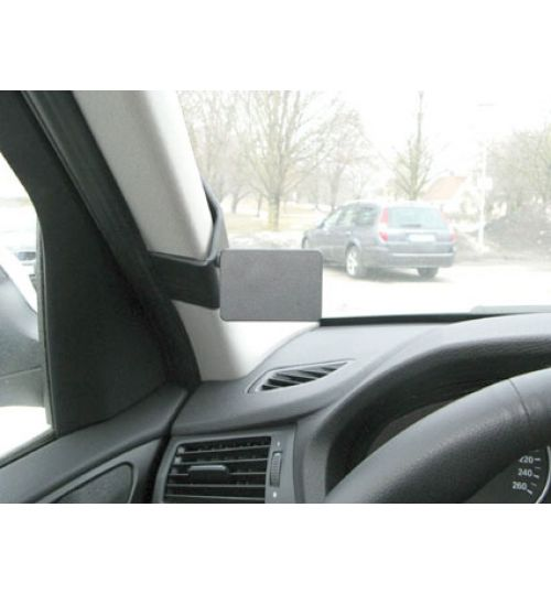 BMW X3 Brodit ProClip Mounting Bracket - Left mount (804609)