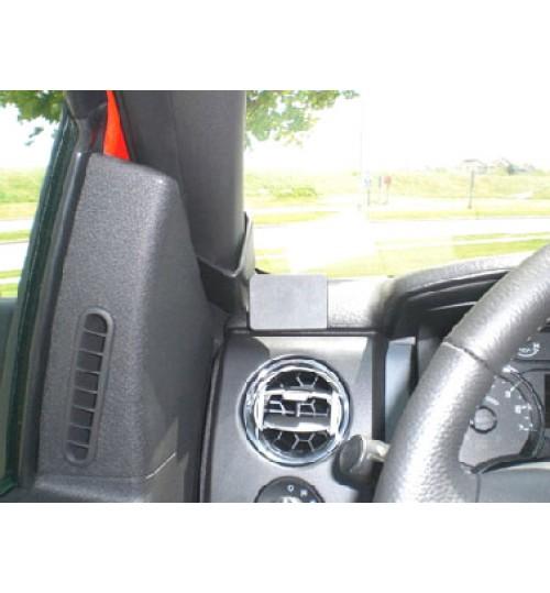 Ford F-Series 150 Brodit ProClip Mounting Bracket - Left Mount (804640)
