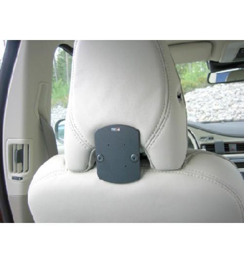 Volvo Headrest Mounting Bracket - Brodit (811050)