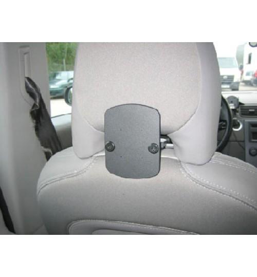 Volvo Headrest Mounting Bracket - Brodit (811090)