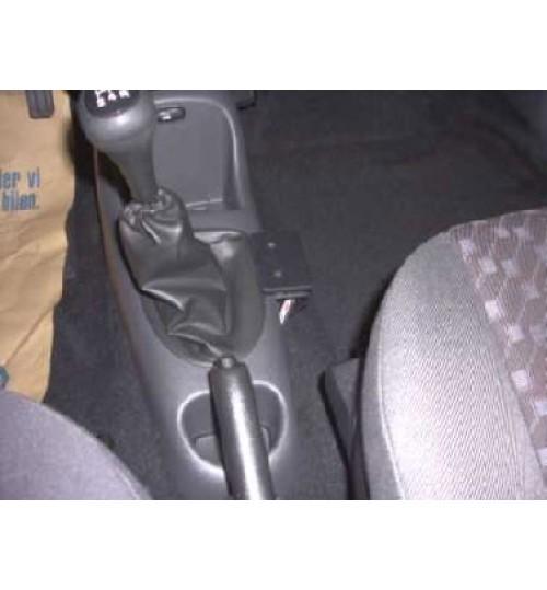Volvo S40, V40 Brodit ProClip Mounting Bracket - Console mount (830510)