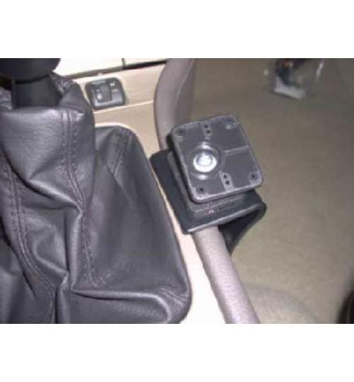 Toyota 4 Runner, Avalon, MR2 Spyder Brodit ProClip Mounting Bracket - Console mount (830535)