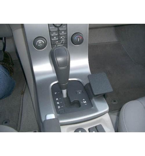 Volvo C30, C70, S40, V50 Brodit ProClip Mounting Bracket - Console mount (833363)