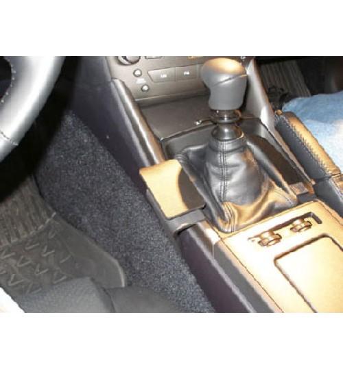 Lexus IS 250 Brodit ProClip Mounting Bracket - Console mount (833728)