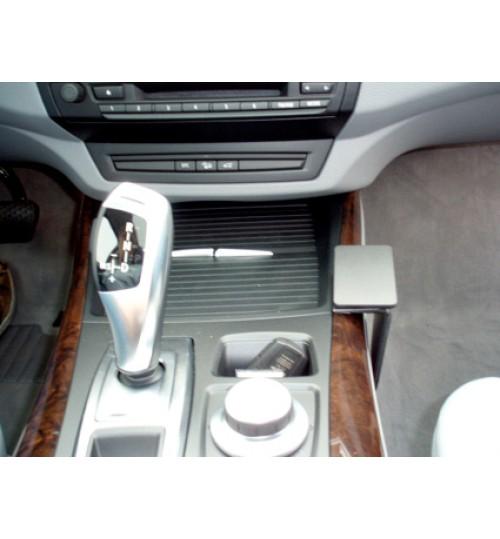 BMW X5 Brodit ProClip Mounting Bracket - Console mount (834009)