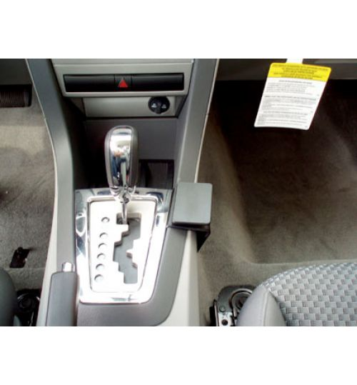 Dodge Avenger Brodit ProClip Mounting Bracket - Console mount (834050)
