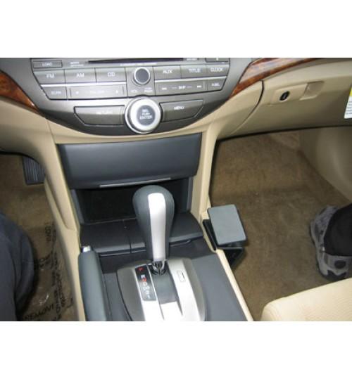 Honda Accord Brodit ProClip Mounting Bracket - Console mount (834100)