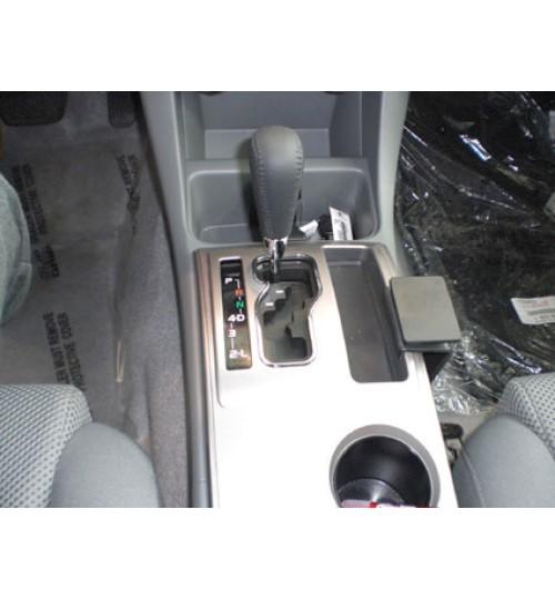 Toyota Tacoma Brodit ProClip Mounting Bracket - Console mount (834163)