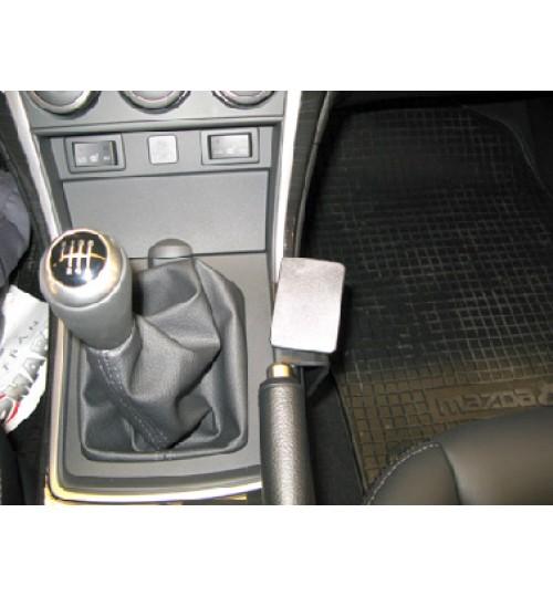 Mazda 6 Brodit ProClip Mounting Bracket - Console mount (834170)