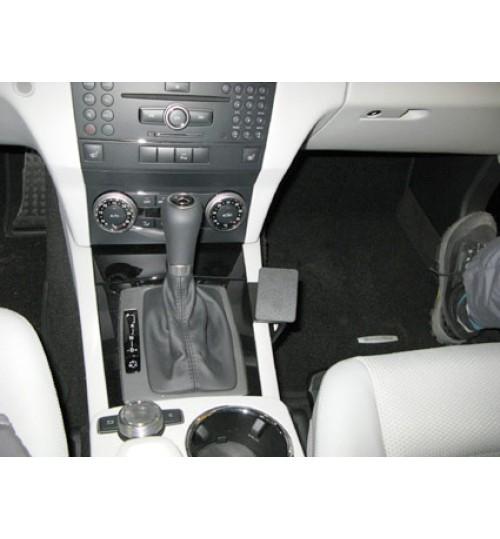 Mercedes GLK Brodit ProClip Mounting Bracket - Console mount (834270)