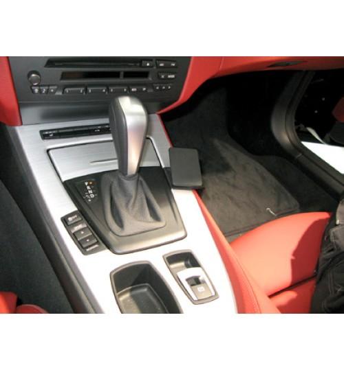 BMW Z4 Brodit ProClip Mounting Bracket - Console mount (834348)