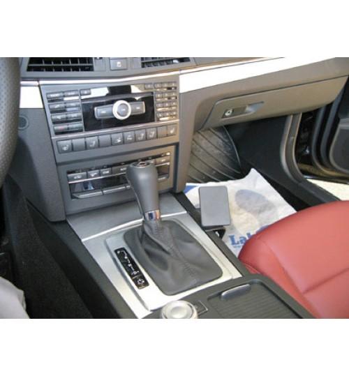 Mercedes E-Class Brodit ProClip Mounting Bracket - Console mount (834461)