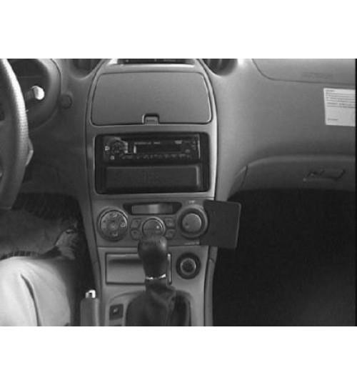 Toyota Celica Brodit ProClip Mounting Bracket - Angled mount (852818)