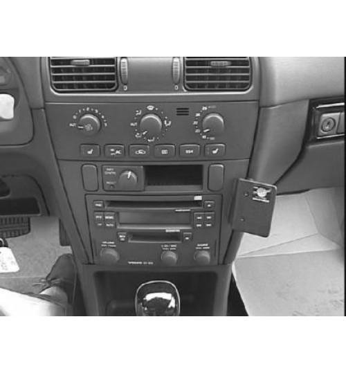 Volvo S40, V40 Brodit ProClip Mounting Bracket - Angled mount (852825)