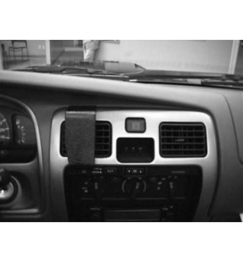 Toyota 4 Runner Brodit ProClip Mounting Bracket - Center mount (852891)