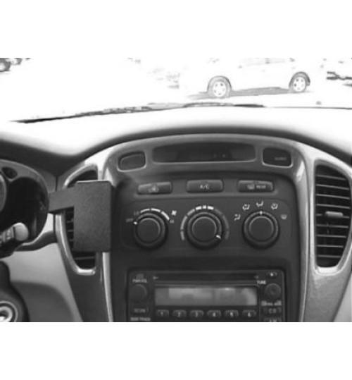 Toyota Highlander Brodit ProClip Mounting Bracket - Center mount (852892)