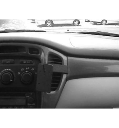 Toyota Highlander Brodit ProClip Mounting Bracket - Angled mount (852893)