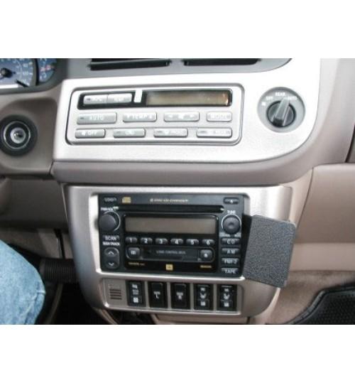 Toyota Sienna Brodit ProClip Mounting Bracket - Angled mount (852971)