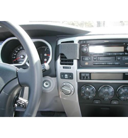 Toyota 4 Runner Brodit ProClip Mounting Bracket - Center mount (853220)